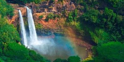 What's New for Kauai